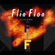Flin Flon - Dixie