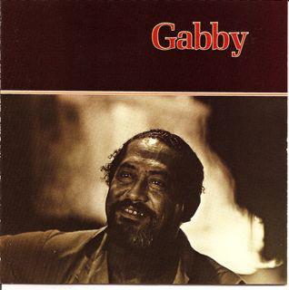 Gabby Pahinui - Gabby