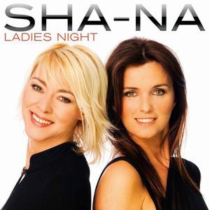 Sha-Na - Ladies Night